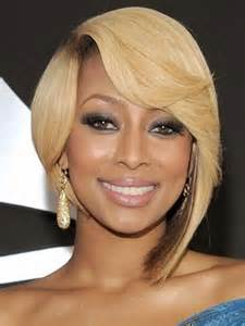bob hair styles for african women picture 7