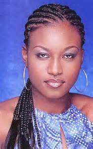 pictures cornrow hairstyles for women picture 6