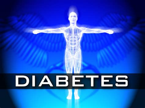 free diabetic supplies low income no health insurance picture 2