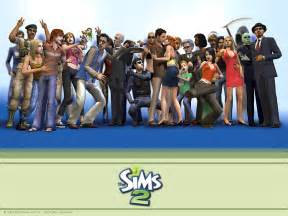 all for sims picture 13