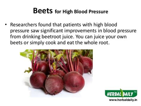 controlling high cholesterol high blood pressure diet picture 1