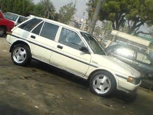 olx karachi picture 10