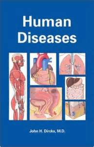disorders of human h picture 3