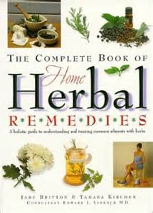 herbal remedies book picture 15