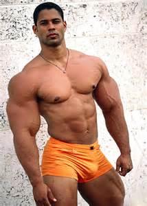 bodybuilder looking for sponsor 2014 picture 3