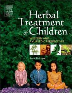 phone number for herbal medicine picture 14