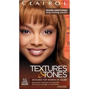 clariol hair dye picture 3