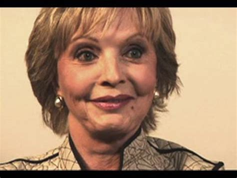 florence henderson false h picture 6