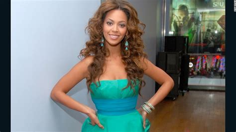 what is beyonces weight lose product picture 2