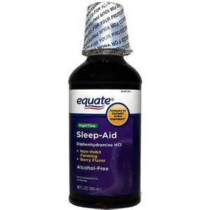 sleep aide picture 17