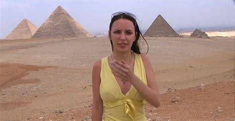 sex el fenenet egipt picture 6