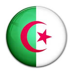 algerian hijab ziddu picture 11