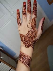 arabic picture 2