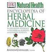 herbal med of std picture 9