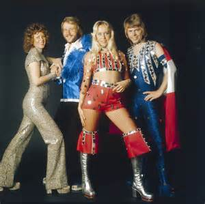 abba beauty products picture 6