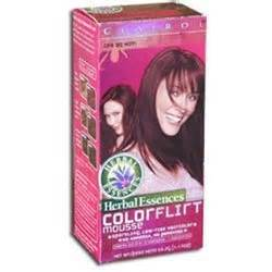 Colorflirt by herbal essences picture 3