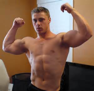muscle picture 5