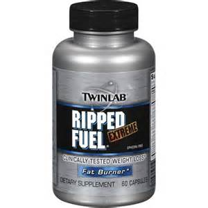 top gnc fat burners of 2014 picture 7