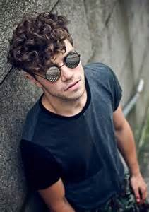control thick curly hair picture 1
