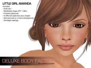 light skin girl bros picture 7