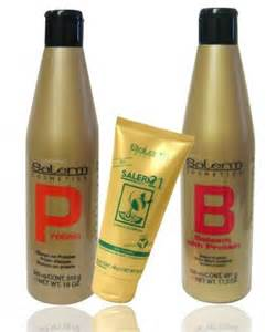 salerm protein balsam review picture 11