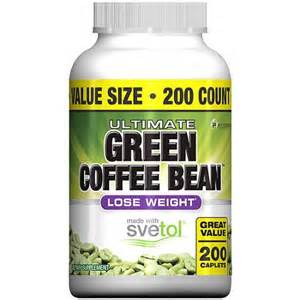 green coffee bean healthy options price picture 11