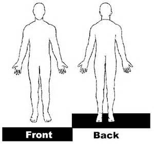 black skin care line picture 7