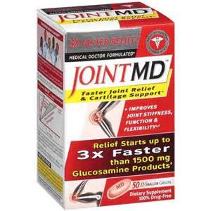 best show pig supplement for joints picture 30