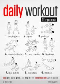 good weight loss exercise picture 13