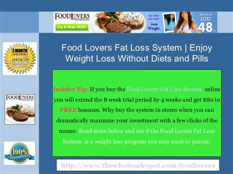 fat vanish weight loss system' picture 15