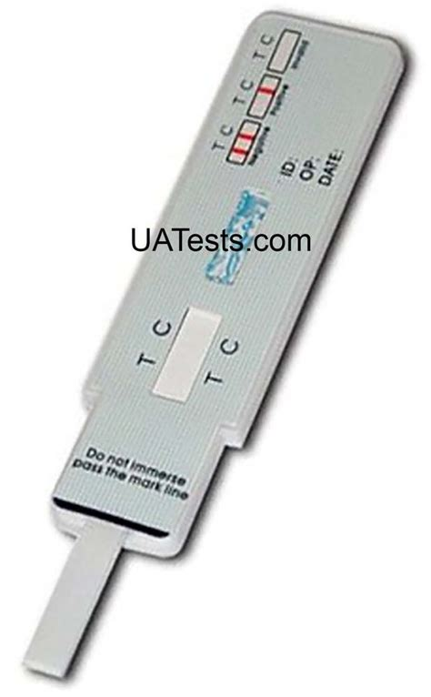 qcarbo32 instructions drug test for percocet picture 12