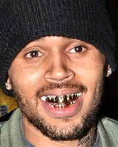 dr teeth paul wall picture 2