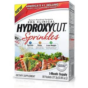 hydroxycut at walmart picture 1