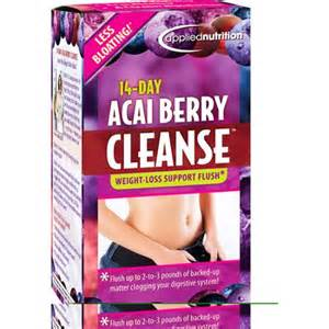acai berry cleanser picture 9