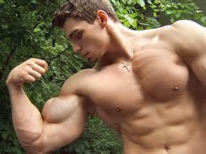 sex bodybuilders muscles mens online picture 17