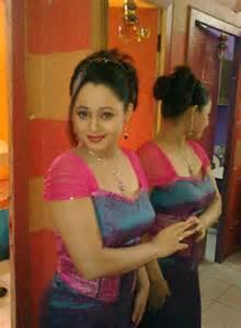 new hindi real sax store ma ki picture 19