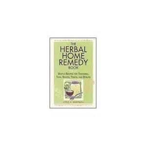 herbal treatment uti picture 9