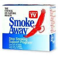 will side effects from smoking k2 go away picture 23