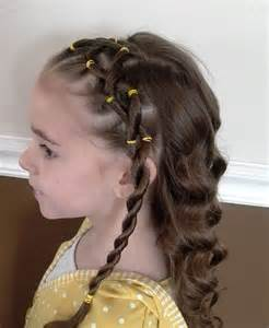 up hair do's for girls picture 17