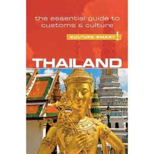 essential culture where to buy picture 7
