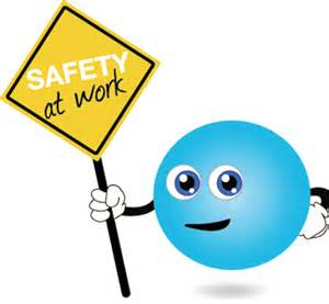 worker safety picture 10