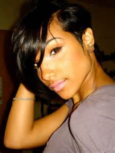 black women short hair styles picture 9