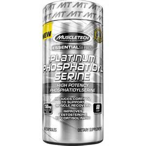 testosterone booster muscletech walmart picture 3