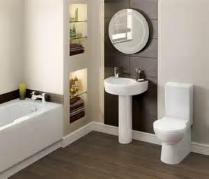 bath room chudithar metacafe picture 5