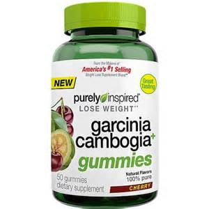 purely inspired garcinia cambogia reviews picture 13