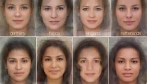 average women picture 7