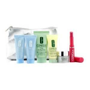 lab i 46 skin care - acne defense picture 34