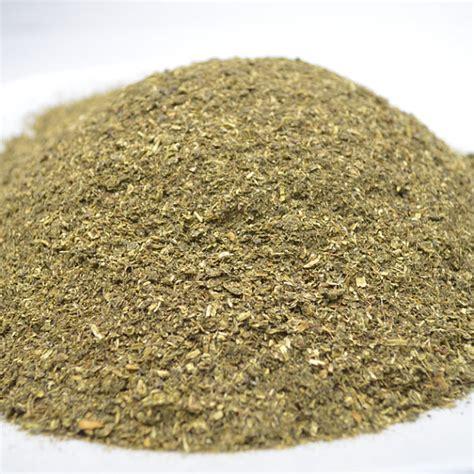 alfalfa fertilizer picture 6