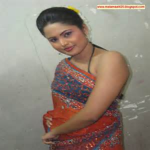 old fat desi aunty sexy pic picture 19