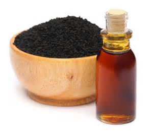 g seed oil for the skin picture 9